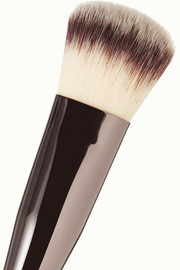 Foundation and Mask Brush