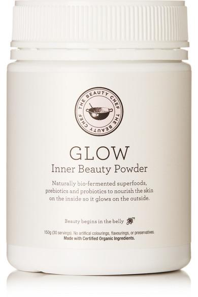 The Beauty Chef - Glow Inner Beauty Powder, 150g
