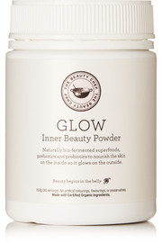 Glow Inner Beauty Powder, 150g