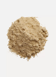 Body Inner Beauty Powder - Vanilla, 500g