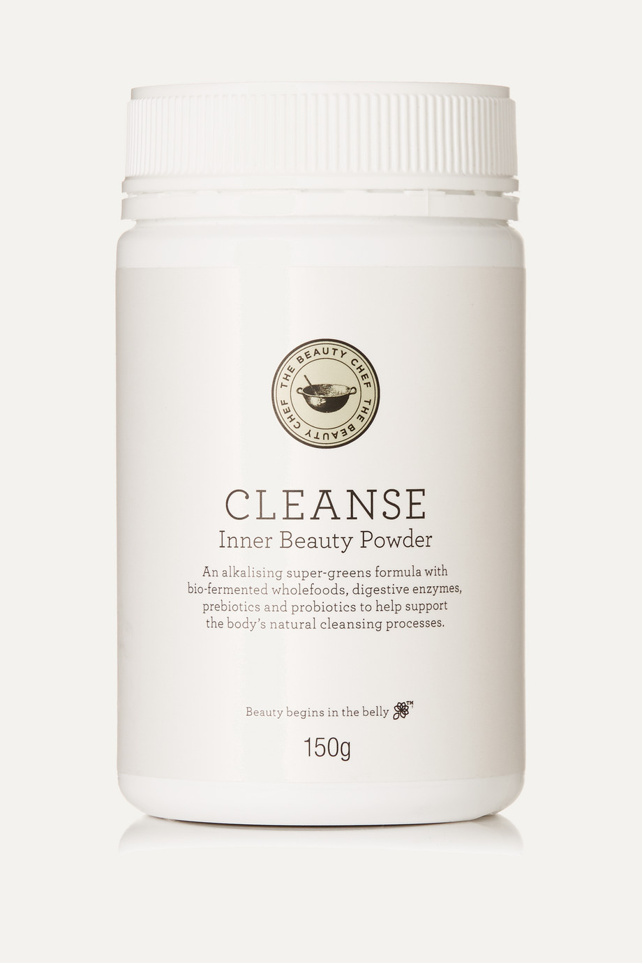 The Beauty Chef Complément alimentaire Inner Beauty, Cleanse, 150g
