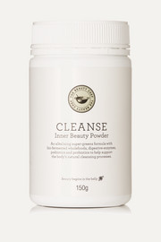 The Beauty Chef Cleanse Inner Beauty Powder, 150g