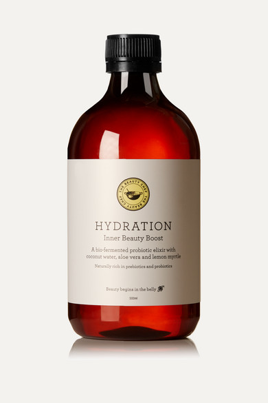 THE BEAUTY CHEF Hydration Inner Beauty Boost, 500Ml - One Size in Colorless