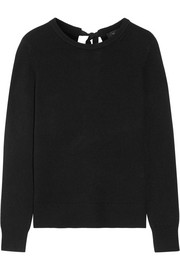 Salomina cashmere sweater