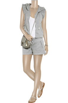 Juicy%20CoutureHooded%20cotton%20track%20top