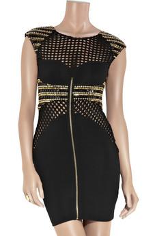 Sass & BideForget The Rest dress
