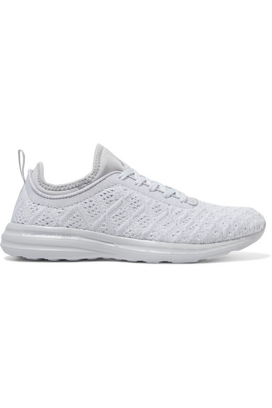 Outlet Online Shop Techloom Phantom 3d Mesh Sneakers Athletic Propulsion Labs Browse Cheap Price 100% Guaranteed For Sale Free Shipping Order View Online nSPkfbOtJ