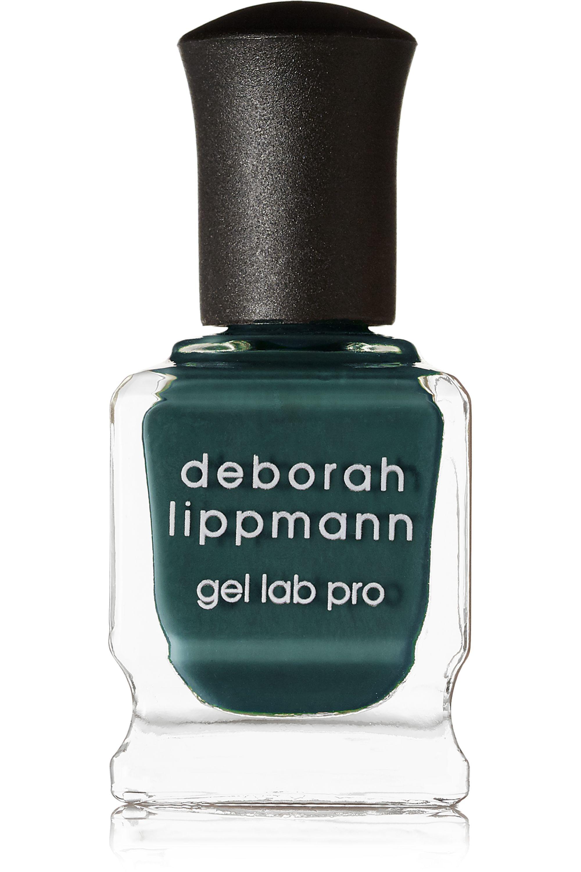 Deborah Lippmann Gel Lab Pro Nail Polish - Wild Thing
