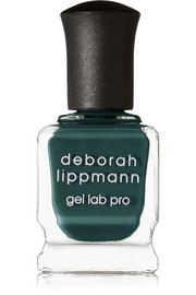 Gel Lab Pro Nail Polish - Wild Thing
