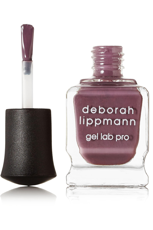 Deborah Lippmann Gel Lab Pro Nail Polish - Love Hangover