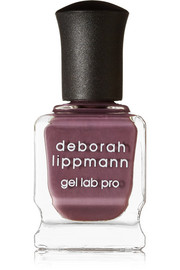 Gel Lab Pro Nail Polish - Love Hangover
