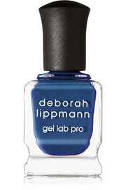 Gel Lab Pro Nail Polish - Smoke Gets In Your Eyes