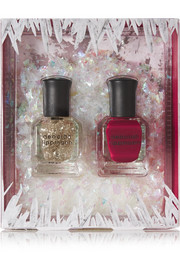 Ice Queen Nail Polish Set