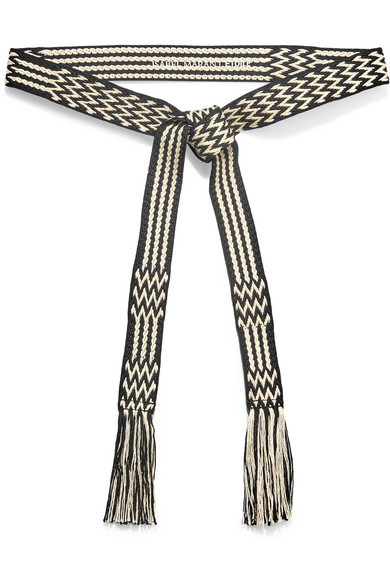 Quantité limitée profiter du meilleur prix Découvrez Carpet woven belt