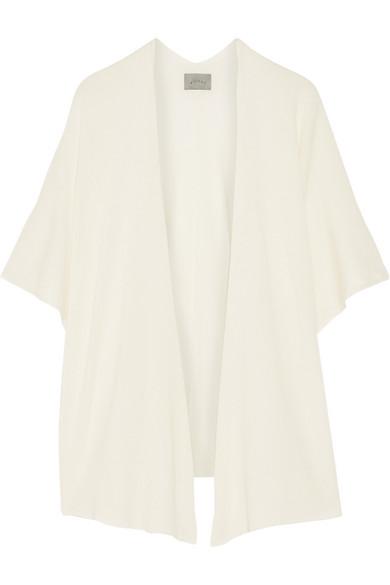 Maiyet - Cashmere Wrap - Cream