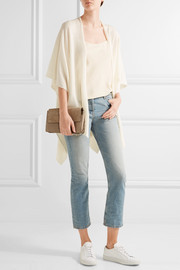 Maiyet Cashmere wrap