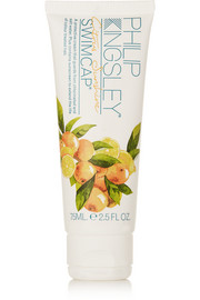 PHILIP KINGSLEY Citrus Sunshine Swimcap Cream, 75ml