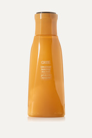 Oribe Côte d'Azur Replenishing Body Wash, 250ml