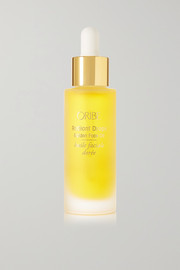 Oribe Radiant Drops Golden Face Oil, 30ml