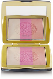 Oribe Illuminating Face Palette - Moonlit