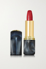Oribe Lip Lust Crème Lipstick - The Red