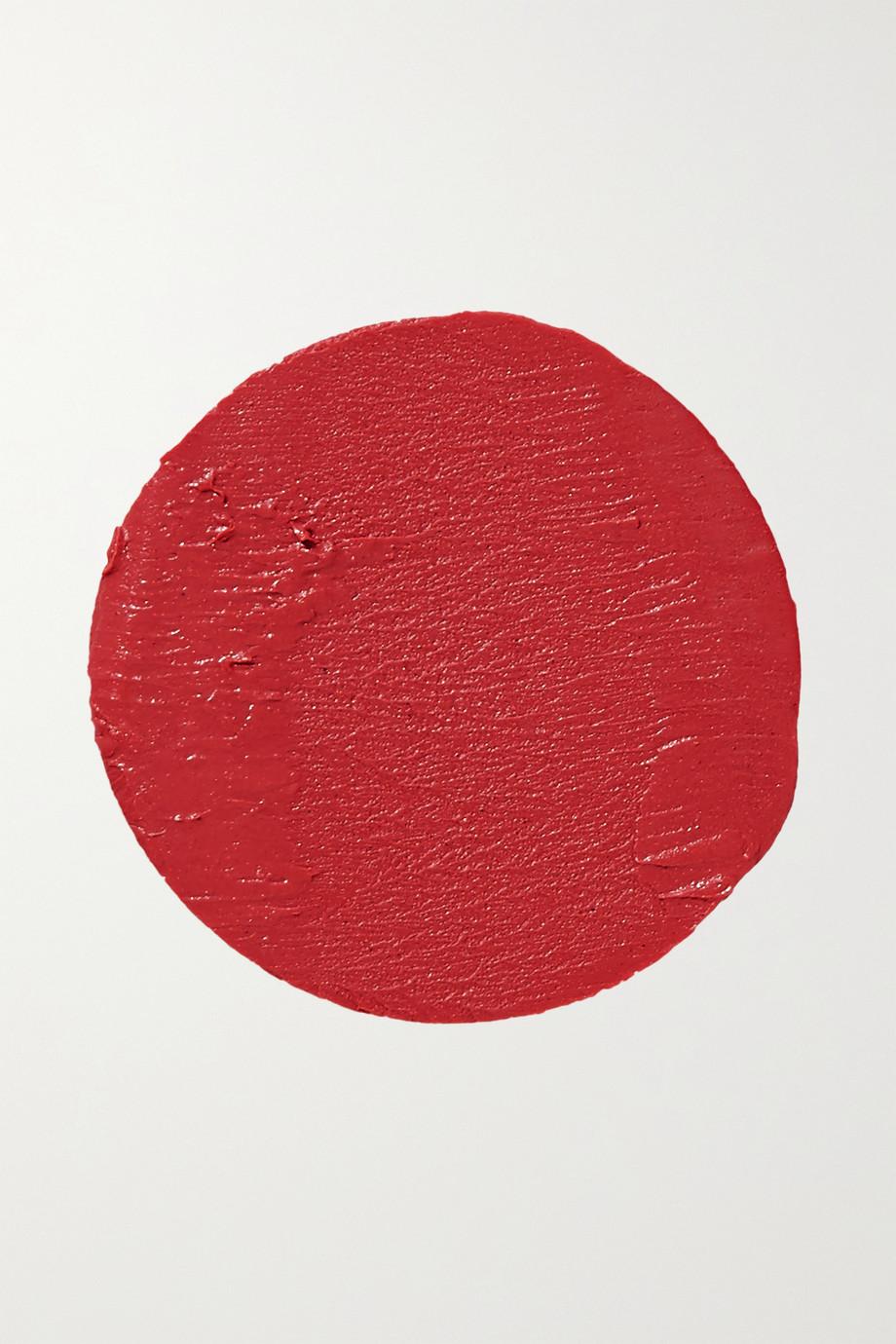 Oribe Lip Lust Crème Lipstick - The Red