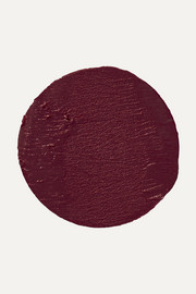 Oribe Lip Lust Crème Lipstick - The Violet