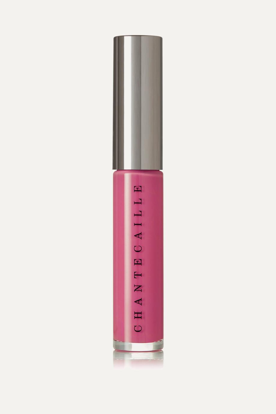Chantecaille Matte Chic Liquid Lipstick - Dorian