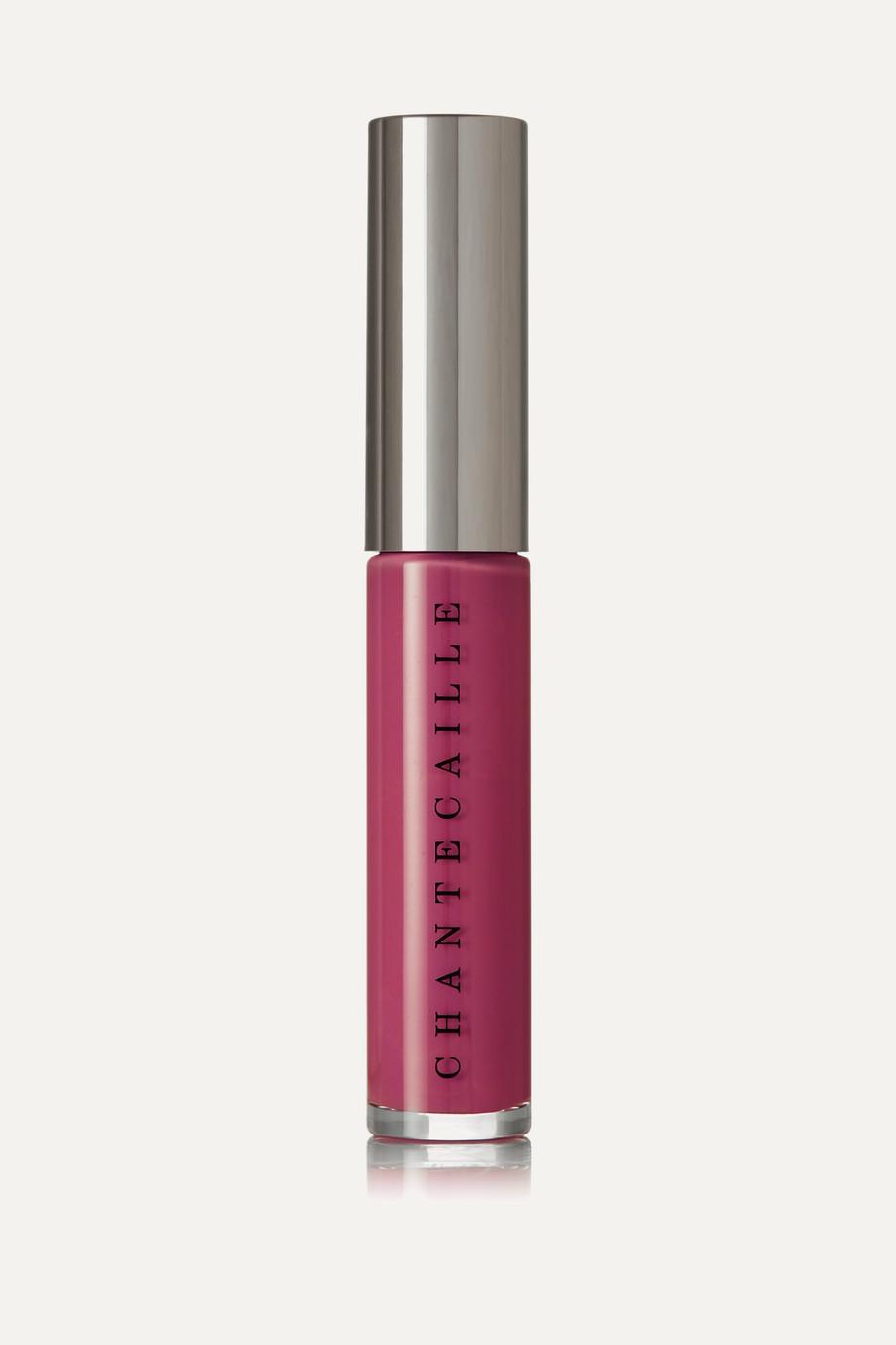 Chantecaille Matte Chic Liquid Lipstick - Dovima