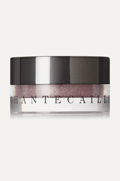 Mermaid Eye Color   Hematite by Chantecaille