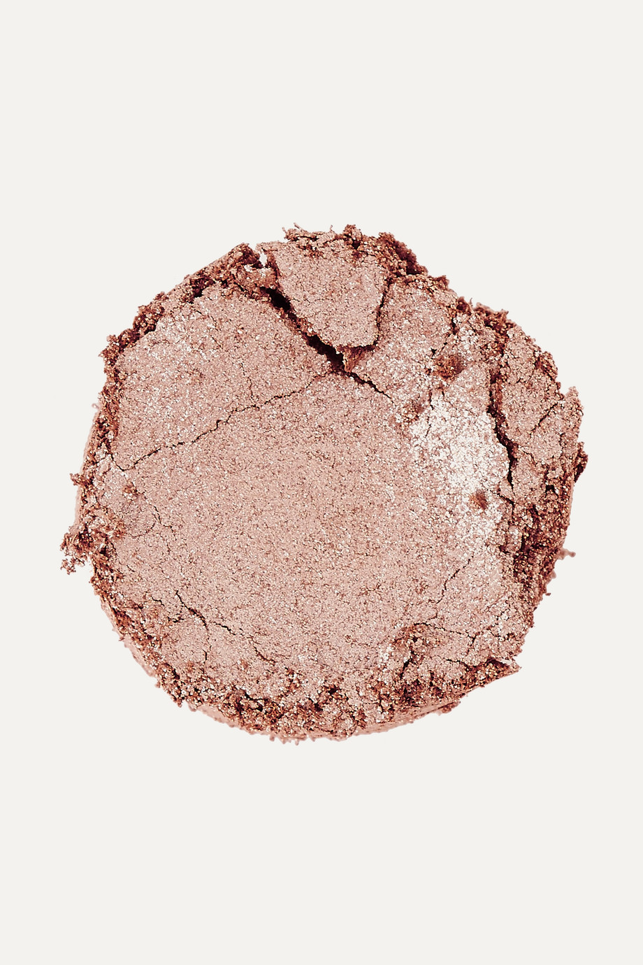 Chantecaille Mermaid Eye Color – Copper – Lidschatten