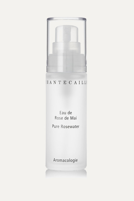 Colorless Pure Rosewater, 30ml | Chantecaille ltsFAm