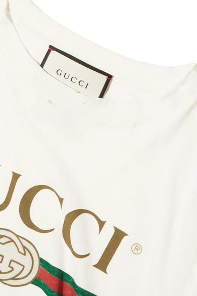 casper gucci shirt uk. play casper gucci shirt uk