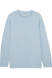 Emilia Wickstead Aline wool sweater