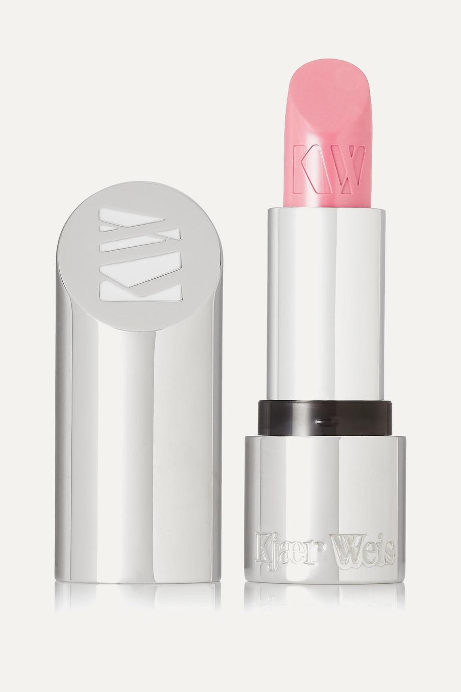 Kjaer Weis Lipstick - Honor