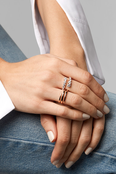 Best Fashion Rings
