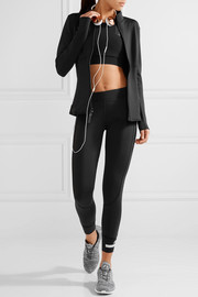 Adidas by Stella McCartney 7/8 Tight Climalite stretch leggings