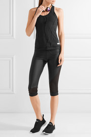 Adidas by Stella McCartney The Performance Climalite stretch tank