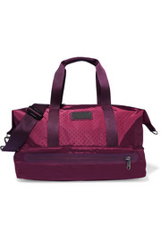 Adidas by Stella McCartney Gym shell tote
