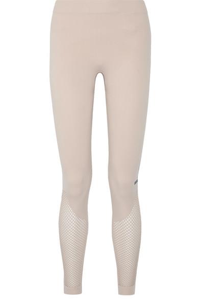 a9f68e1563 The Mesh Tight stretch leggings