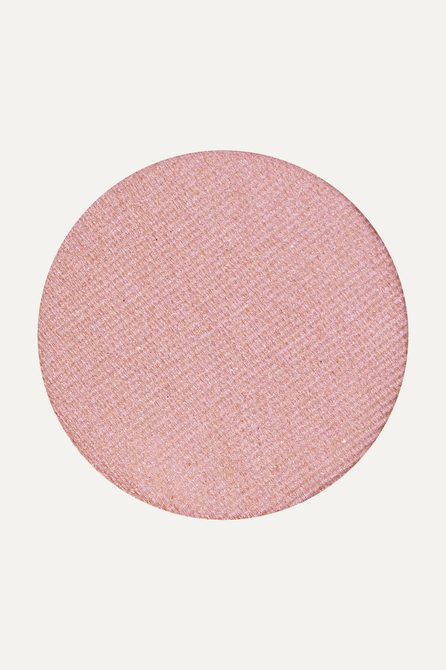 Kjaer Weis Eye Shadow - Angelic