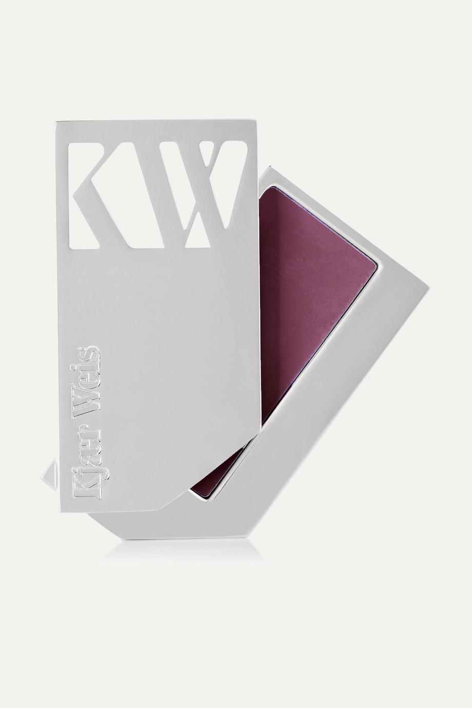 Kjaer Weis Lip Tint - Goddess