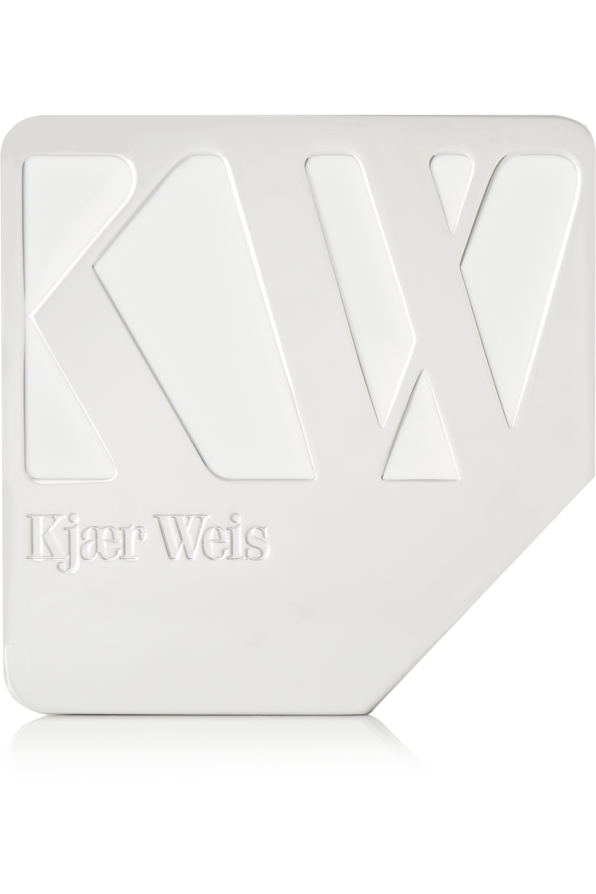 Kjaer Weis Cream Foundation - Lightness