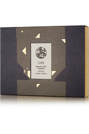 Oribe Beautiful Color Travel Collection