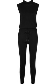 DKNY Knitted jumpsuit