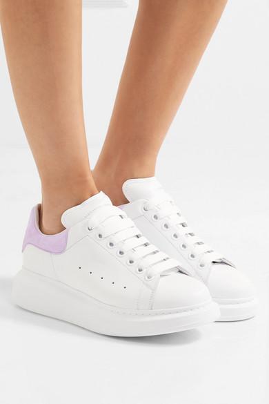 alexander mcqueen sneakers australia