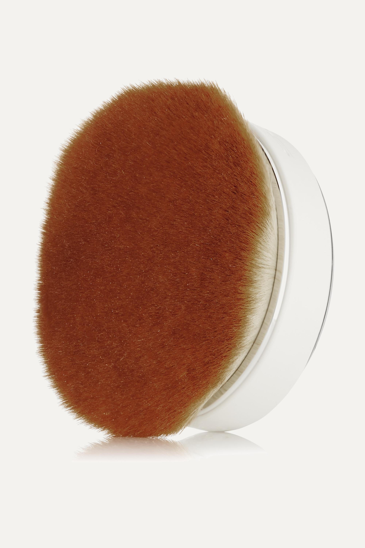 Artis Brush Elite Mirror Palm Brush