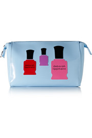 Come Fly with Me Manicure Set