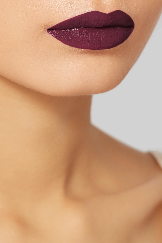 Christian Louboutin Beauty Velvet Matte Lip Colour - Very Prive