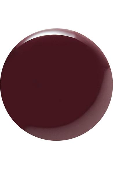 hot sale online 5dfcb 6aa8b Christian Louboutin Beauty | Nail Color - Miziggoo | NET-A ...